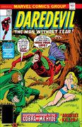 Daredevil Vol 1 142