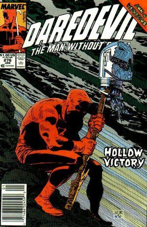 Daredevil Vol 1 276.jpg
