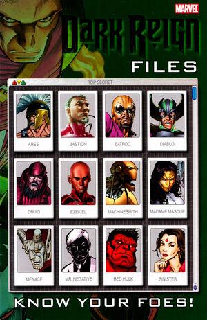 Dark Reign Files Vol 1 1.jpg