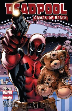 Deadpool Games of Death Vol 1 1.jpg