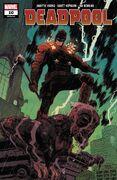 Deadpool Vol 7 10