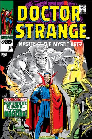 Doctor Strange Vol 1 169.jpg