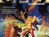 Epic Illustrated Vol 1 5