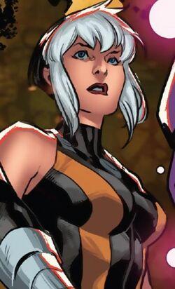 Eva Bell (Earth-616) from X-Factor Vol 4 4 003.jpg
