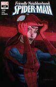 Friendly Neighborhood Spider-Man Vol 2 11