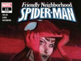 Friendly Neighborhood Spider-Man Vol 2 11