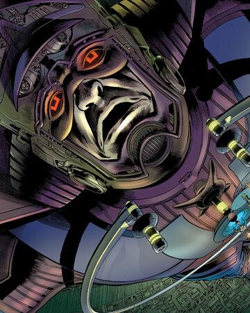 Galan (Earth-807128) from Fantastic Four Vol 1 559 .jpg