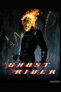 Ghost Rider (film)