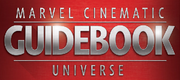 Guidebook to the Marvel Cinematic Universe (2015).png