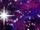 Herculean Galaxy