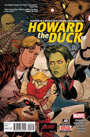 Howard the Duck Vol 5 2.jpg