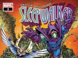 Infinity Wars: Sleepwalker Vol 1 3