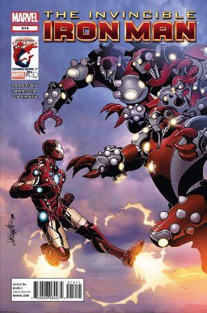Invincible Iron Man Vol 1 514.jpg