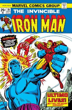 Iron Man Vol 1 70.jpg