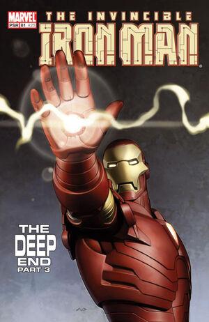 Iron Man Vol 3 81.jpg