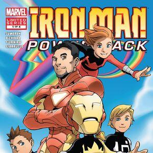 Iron Man and Power Pack Vol 1 1.jpg