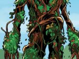 Krakoa (Earth-616)