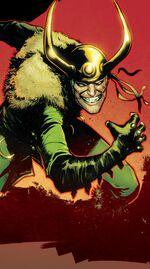 Loki Laufeyson (Ikol) (Earth-14412) from Loki Agent of Asgard Vol 1 1 001.jpg