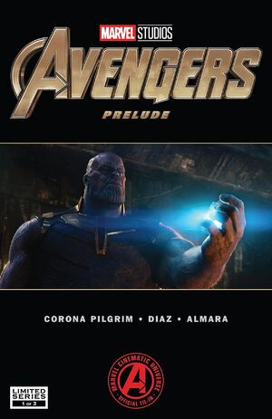Marvel's Avengers Untitled Prelude Vol 1 1.jpg