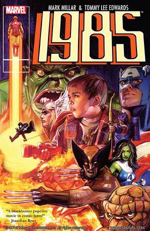 Marvel 1985 TPB Vol 1 1.jpg