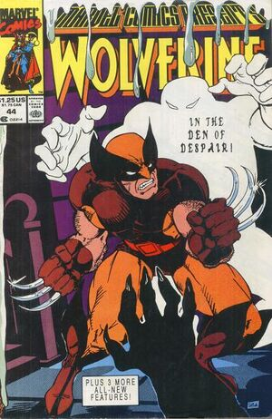 Marvel Comics Presents Vol 1 44.jpg
