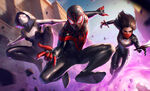 Marvel Future Fight 004 textless.jpg