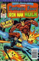 Marvel Heroes Reborn Vol 1 25