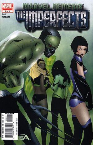 Marvel Nemesis The Imperfects Vol 1 2.jpg