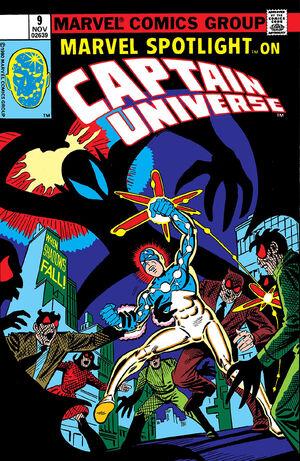 Marvel Spotlight Vol 2 9.jpg