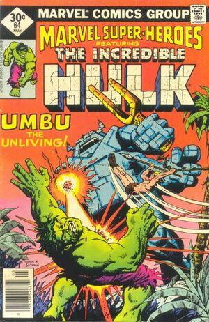 Marvel Super-Heroes Vol 1 64.jpg
