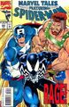 Marvel Tales Vol 2 280