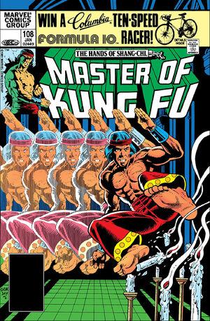 Master of Kung Fu Vol 1 108.jpg