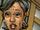 Maureen Bennett (Earth-616)