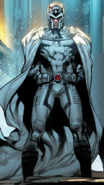 Max Eisenhardt (Earth-616) from House of X Vol 1 1 001 (1)