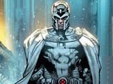 Max Eisenhardt (Tierra-616)