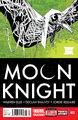 Moon Knight Vol 7 3