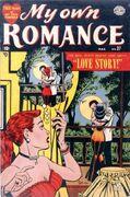 My Own Romance Vol 1 27