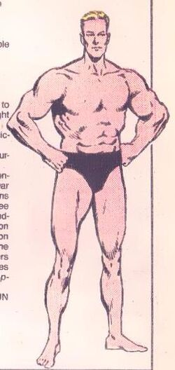 Myndai from Official Handbook of the Marvel Universe Vol 2 15 001.jpg