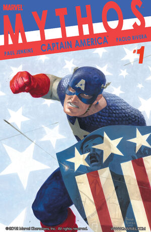 Mythos Captain America Vol 1 1.jpg