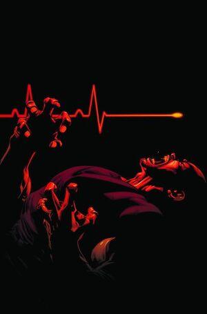 New Avengers Vol 1 57 Textless.jpg