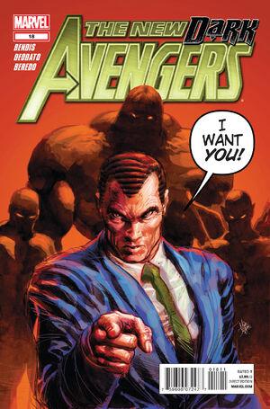 New Avengers Vol 2 18.jpg