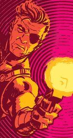 Nicholas Fury (Earth-21722)