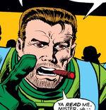 Nicholas Fury (Earth-7918)