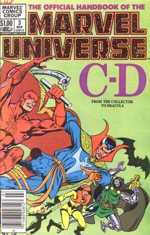 Official Handbook of the Marvel Universe Vol 1 3.jpg