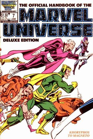 Official Handbook of the Marvel Universe Vol 2 7.jpg