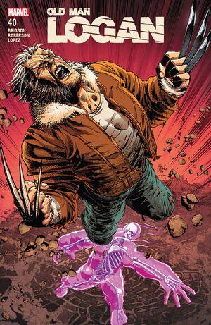 Old Man Logan Vol 2 40.jpg