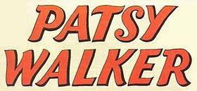 Patsy Walker Enterprises (Earth-616)