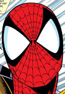 Peter Parker (Earth-616) from Amazing Spider-Man Vol 1 362 001