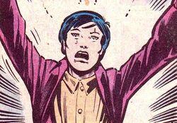 Robert Takiguchi (Earth-616) from Godzilla Vol 1 2 0001.jpg