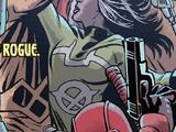 Rogue (Anna Marie) (Earth-TRN664)